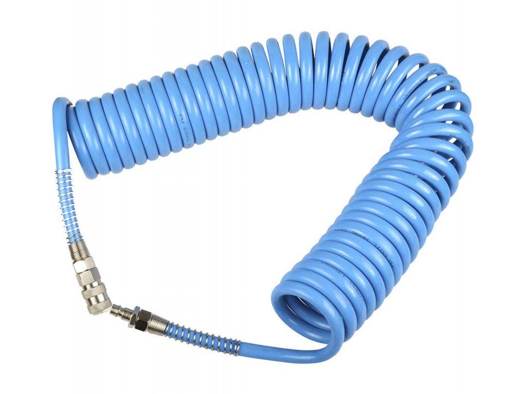 spiralova-hadice-8x12mm-10m
