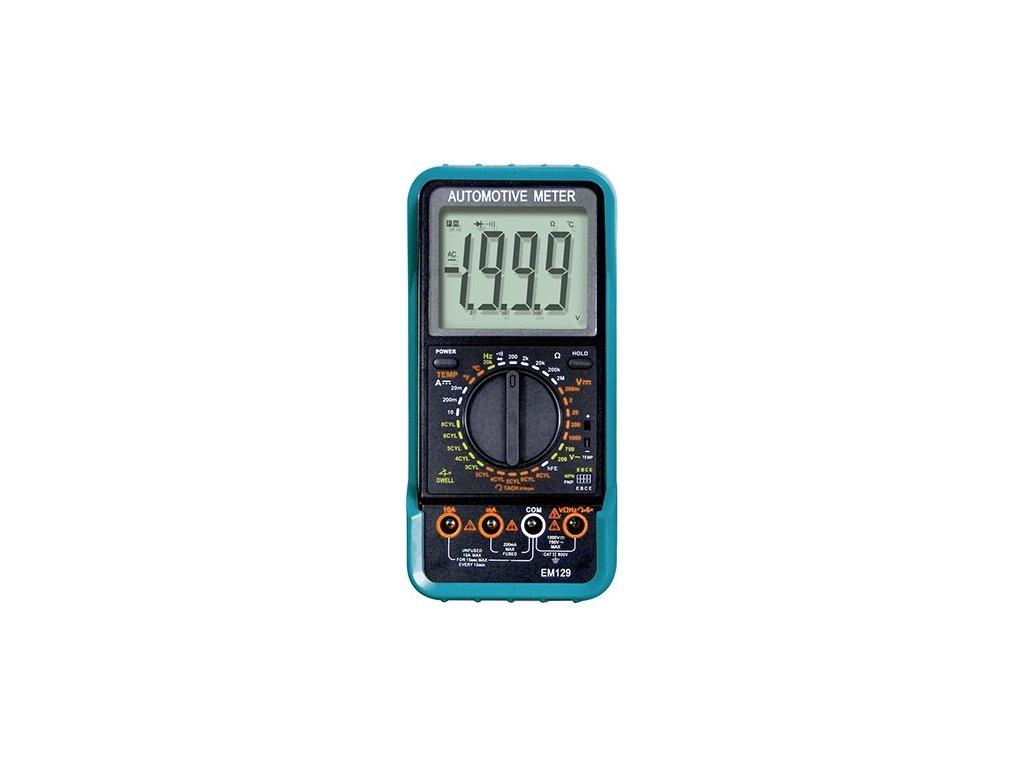 prirucni-minimotortester-multimetr-automotive-meter-12089