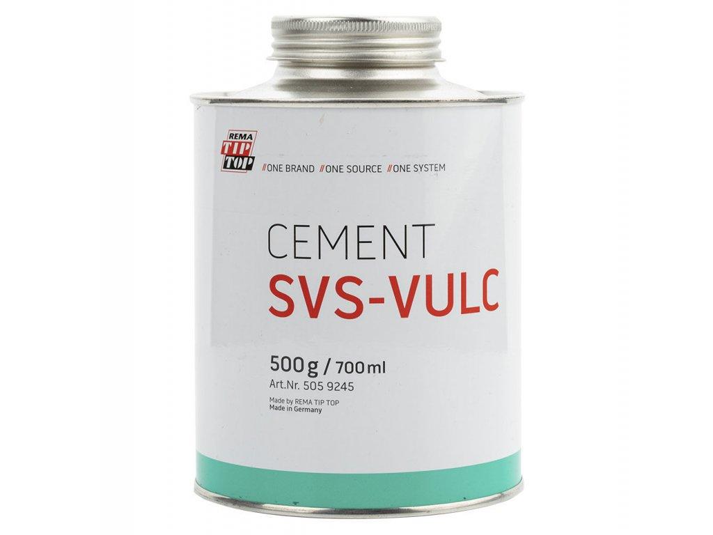 vulkanizacni-roztok-500g-700ml
