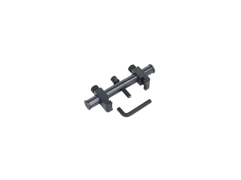 Stahovák drážkových řemenic 35-160mm stavitelný 1770