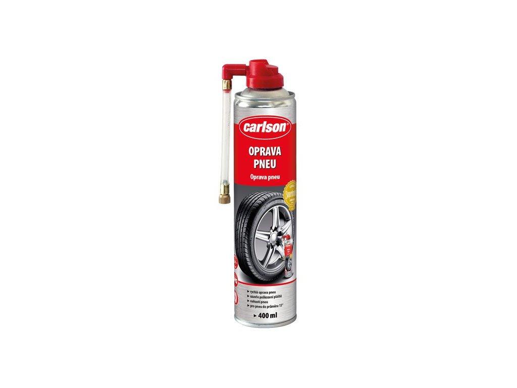 carlson-utesneni-defektu-400-ml