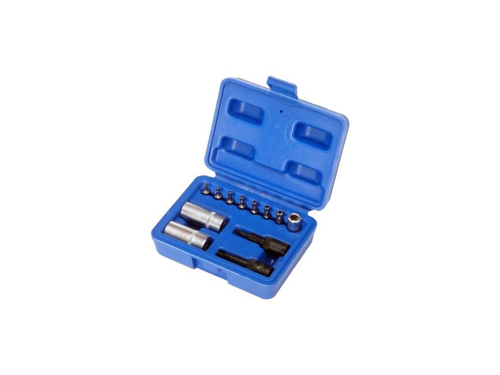 Sada klíčů na klimatizace VBV 250