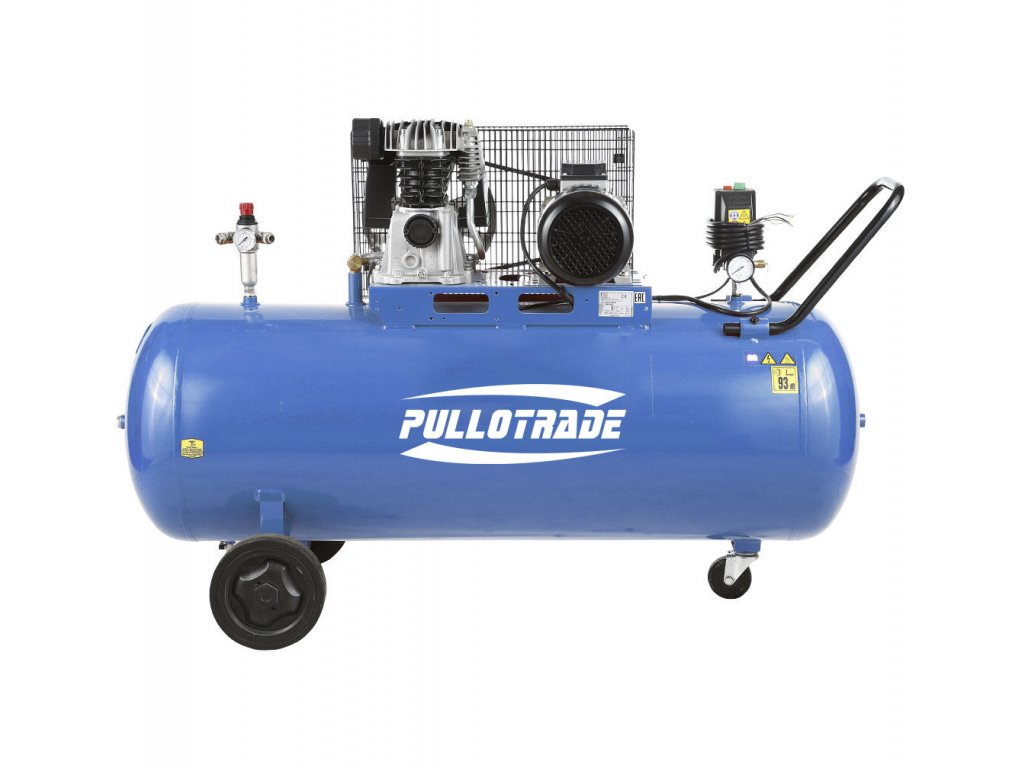 kompresor-pistovy-pt-tools-200l-3kw-400v