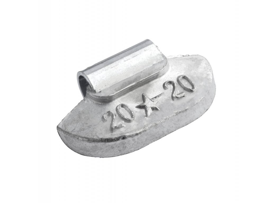 zavazi-vyvazovaci-pro-ocelove-rafky-fivestar-20g--100ks