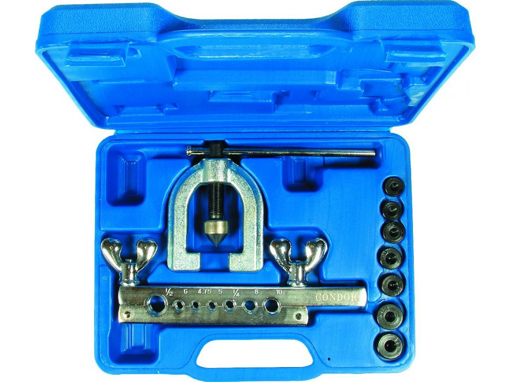 sada-pro-jednoduche-a-dvojite-pertlovani--prumer-4-75-5-6-8-10mm