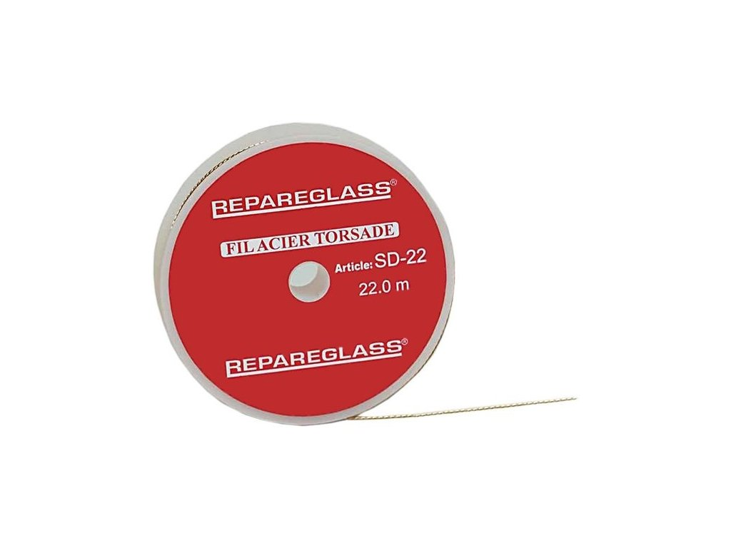 plastove-cepicky-pro-ventily-100-kusu