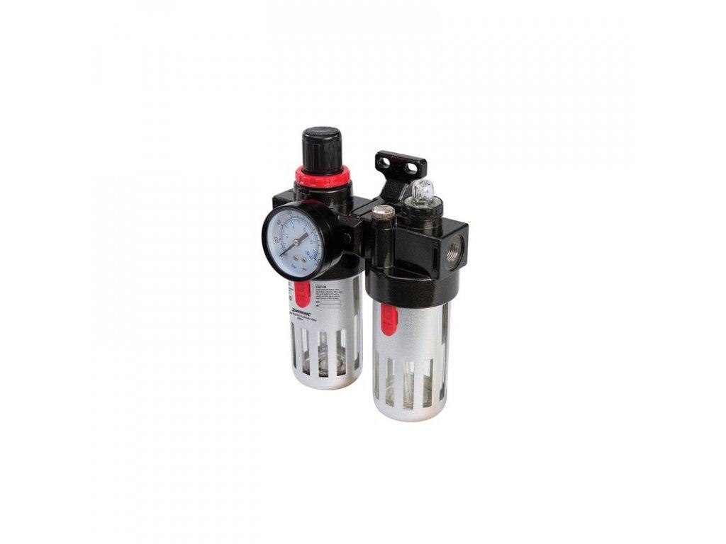vzduchovy-regulacni-filtr-s-domazavanim-vbv150
