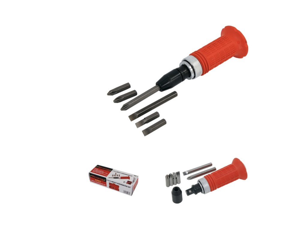 uderovy-razovy-sroubovak-s-adapterem-1-2-8-bitu-neilsen