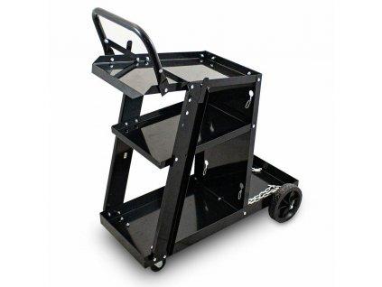 vozik-pro-svarecky-tig-mig-mag