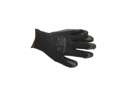 pracovni-rukavice-s-odolnou-gumou-a-upletem-vel--9