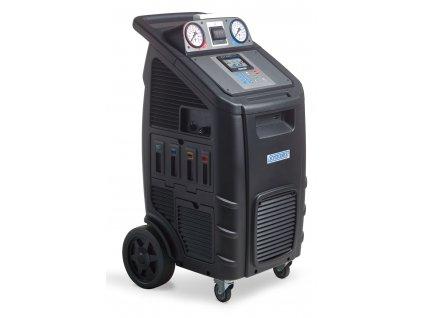 plnicka-klimatizace-ecotechnics-eck3900-premium-r-134a