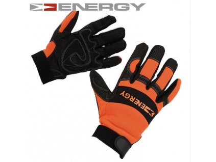 pracovni-rukavice-odolne-proti-oleji-xl