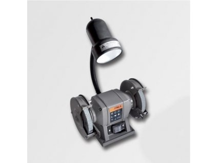 elektricka-dvoukotoucova-bruska-125mm-150w-svetlo-plexisklo
