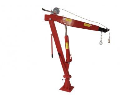 hds-jerab-450-kg-nosnost-s-navijakem
