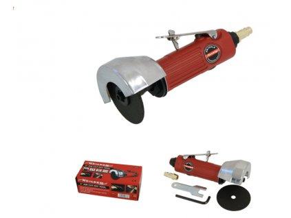Pneumatický řezací přístroj