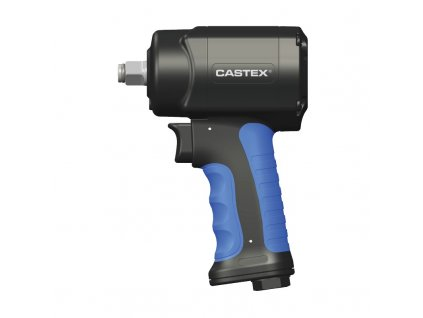 pneumaticky-razovy-utahovak-mini-castex-1200-nm