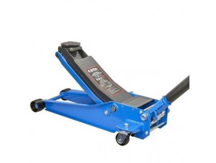 pojizdny-hydraulicky-zvedak-3t--nizkoprofilovy--75-505-mm--s-dvojitou-pumpou-stix