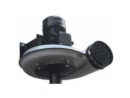 odsavaci-ventilator--0-75kw--400v-cae-9075-castex
