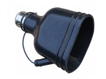 odsavaci-koncovka-100mm-cae-106-100-castex
