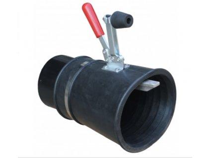 odsavaci-koncovka-100mm-cae-104-100-castex