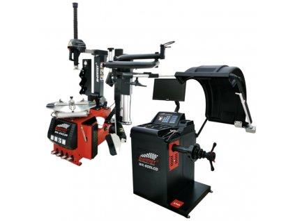 pneuservisni-set-vyvazovacka--zouvacka-normet-wk-900lcd-i-mk-2503r