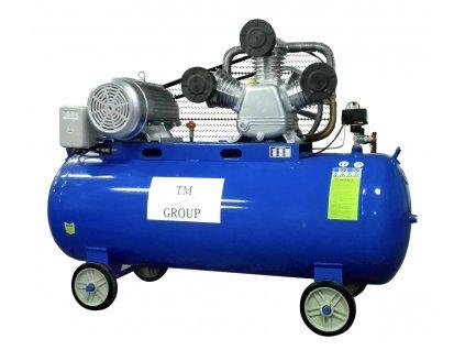 prumyslovy-kompresor-tm-group-fincom-300-l-1150-l-min