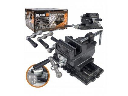strojni-sverak-75-mm-biaxialni