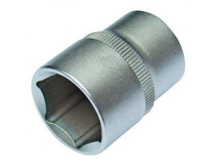 hlavice-1-2--crva-32mm-vbv-0032