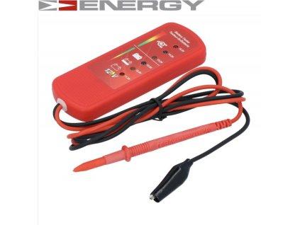 diagnosticky-a-testovaci-zarizeni-pro-autobaterie-energy