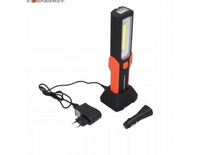 montazni-evetlo-3w-cob-280lm-energy-ne00508