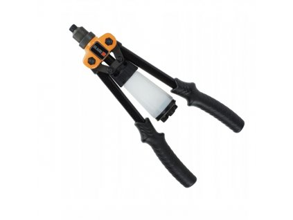 celni-nytovaci-kleste-profi-2-4-6-4mm-black