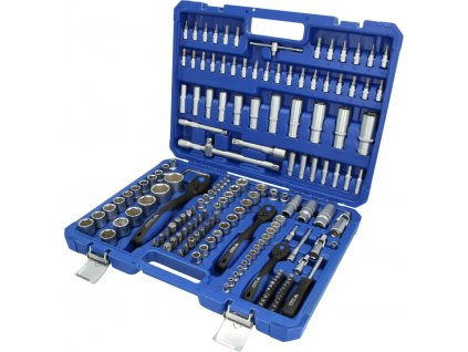 sada-naradi-gola-ks-tools-bt023172