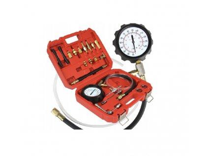 tester-tlaku-palivoveho-systemu-0-10-bar-21ks