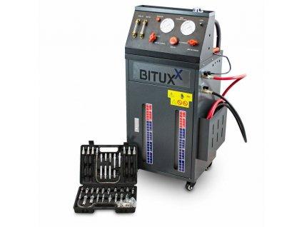 pristroj-na-vymenu-oleje-v-automatickych-prevodovkach-s-adaptery