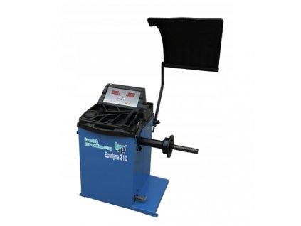 vyvazovacka-kol-osobnich-automobilu-ecodyna-310-laser