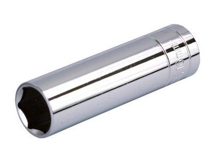 hlavice-prodlouzena-1-2--crva-13mm-01213
