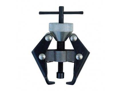 stahovak-raminek-steracu--lozisek-alternatoru-vbv-70