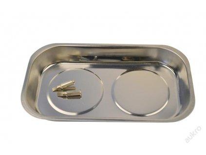 obdelnikova-magneticka-miska-225x150mm-vbv240140