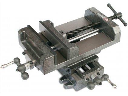 strojni-sverak-125mm-biaxialni