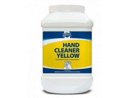 yellow-4-5kg-am-258