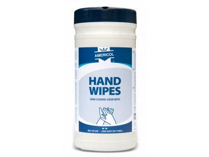 hand-wipes-uterky-k-ucinnemu-cisteni-rukou