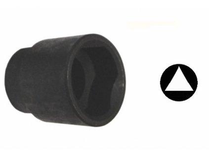 trihranny-klic-na-serizeni-naftoveho-vstrikovaciho-cerpadla-26mm