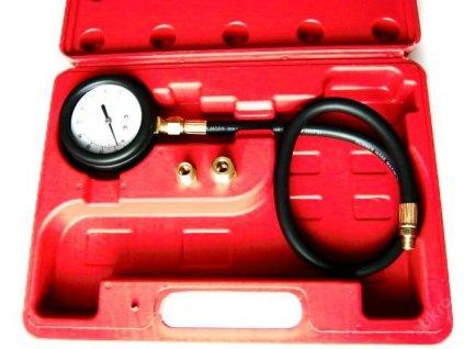 tester-tlaku-motoroveho-oleje--3ks