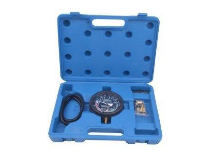 vakuometr--tester-tlaku--podtlaku-paliva