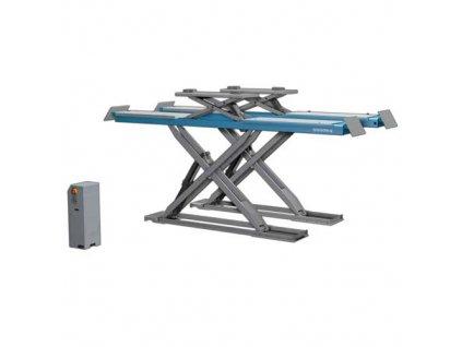 nuzkovy-zvedak-pt-tools-825-5000-5000