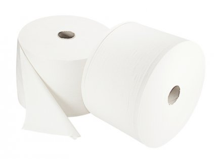 cistici-papir-v-rolich--recyklovany-papir