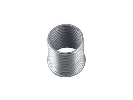 zavitova-vlozka-plna-m14x1-5-13mm