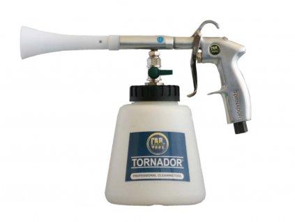 tornador-cyclon-postrikovac-0258