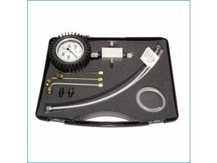 pripravek-pro-mereni-tlaku-v-palivove-soustave-commonrail-do-2500