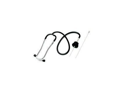 stetoskop-pro-motory--ocelova-spicka